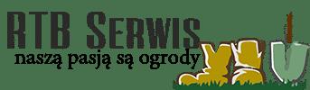 logo rtb-serwis