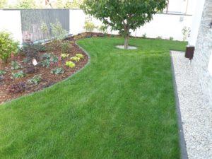 projekt ogrodu gdynia